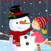 El Méliz Sport os desea Feliz Navidad. (Control FAM, 17 y 18 de diciembre)