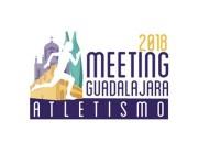 El Meeting Internacional de Atletismo Puma Ciudad de Guadalajara 3er mejor meeting de España y 43 en el ranking mundial!. El club deportivo Meliz Sport organizador del evento recibe una placa de reconocimiento