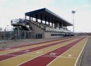 Atletas con marcas mínimas para Campeonatos de España