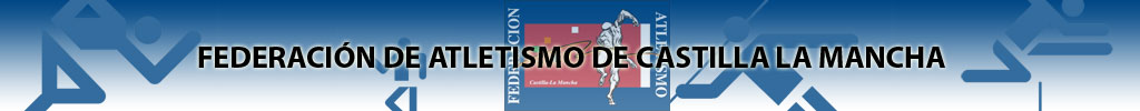 federacion_atletismo_castilla_la_mancha