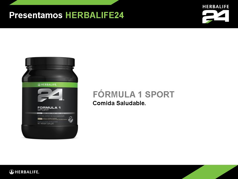 herbalife_productos_h24