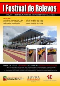 cartel_relevos_azuqueca_henares