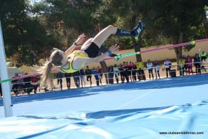 www.clubsanildefonso.com 7-V-17 2ª JORN. REG. ESC. PISTA TOLEDO (234)